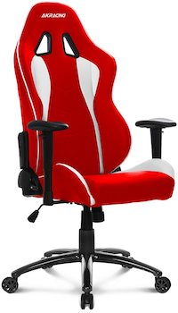 Best Gaming Chairs For Tv Amp Pc Gaming Of 2017 High