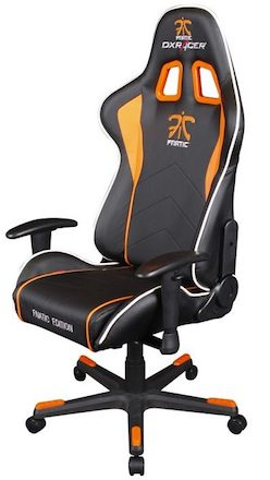 dx-racer-fnatic-edition-one-of-the-best-pc-gaming-chairs