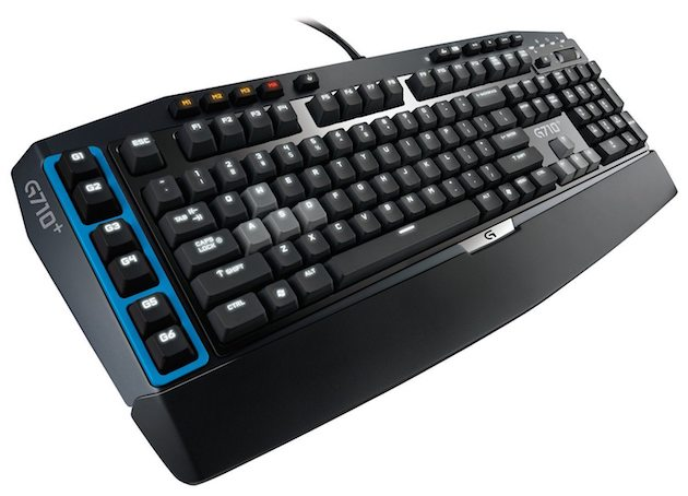 18 Best Gaming Keyboards Of 2019 High Ground Gaming