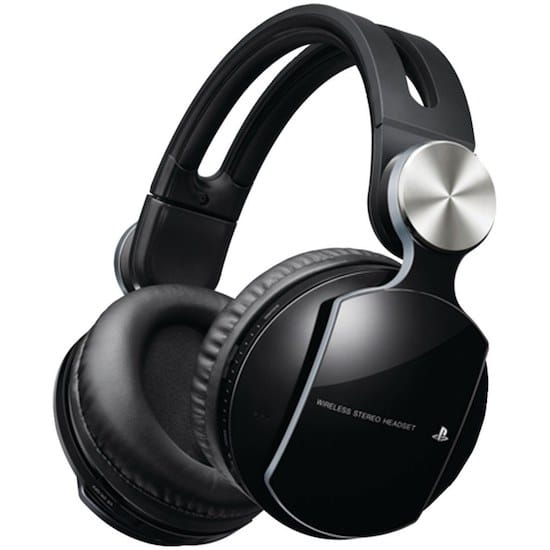 pulse-elite-edition-gaming-headset