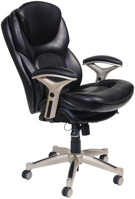 Swell 10 Best Ergonomic Office Chairs Of 2019 High Ground Gaming Onthecornerstone Fun Painted Chair Ideas Images Onthecornerstoneorg
