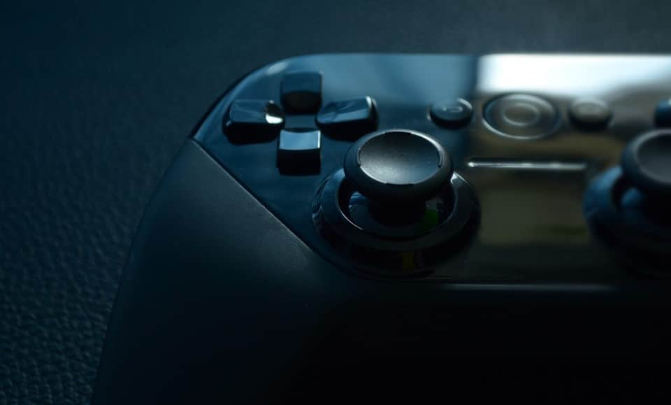 8 Best Android Game Controllers of 2020