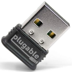 Plugable Bluetooth Adapter