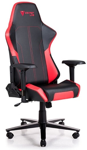 Outstanding 20 Best Console Gaming Chairs Updated Dec 2019 Hgg Inzonedesignstudio Interior Chair Design Inzonedesignstudiocom