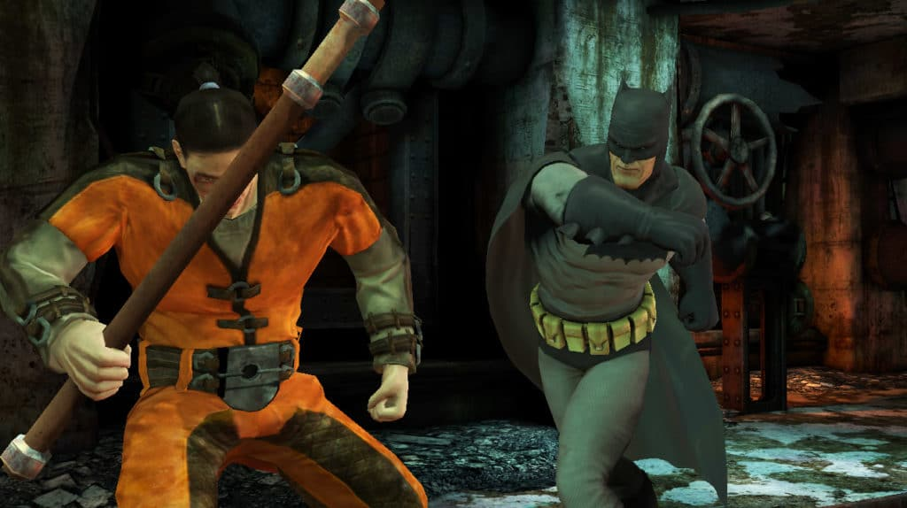 batman_arkham_city_lockdown_combat_screenshot